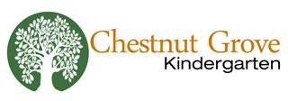 Chestnut-Grove-Kindergarten